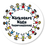Kickstart Kids International