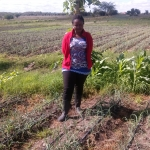 Farm Manager
