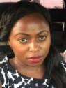 Dorcas Gatwiri Profile Picture